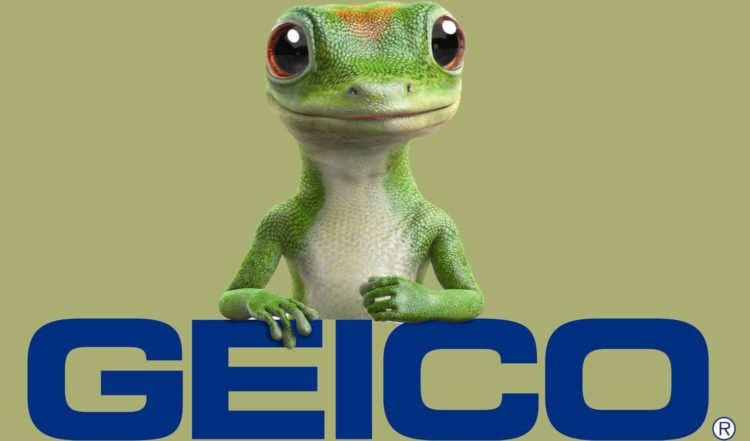 car insurance for military and veterans : GEICO