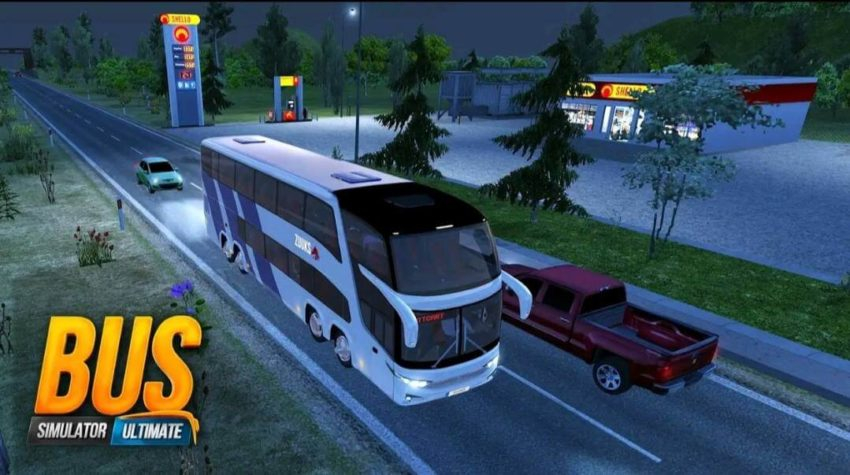 7 Best Vehicle Simulation Games for Android