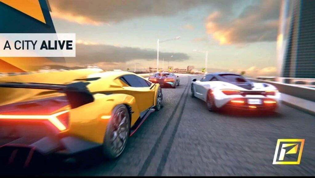 7 Best Free Vehicle Simulation Games for Android to Play in 2021(with 4.0+ ratings)