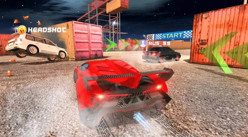 car simulator 2; Best vehicle Driving Simulator Games in 2021