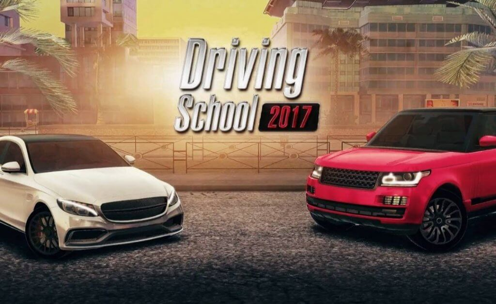 5 Best Driving Simulation Games for iOS in 2021