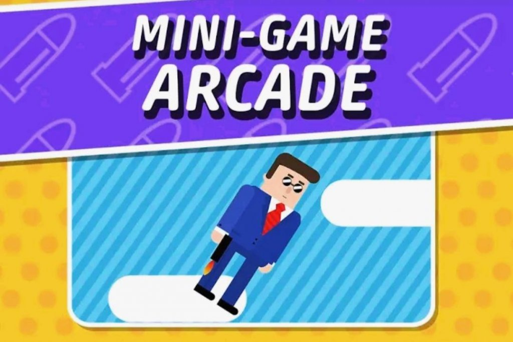 Top 5 best puzzle games for Android and iOS in 2021