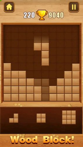 5 Best Puzzle Games for iOS and Android in 2021