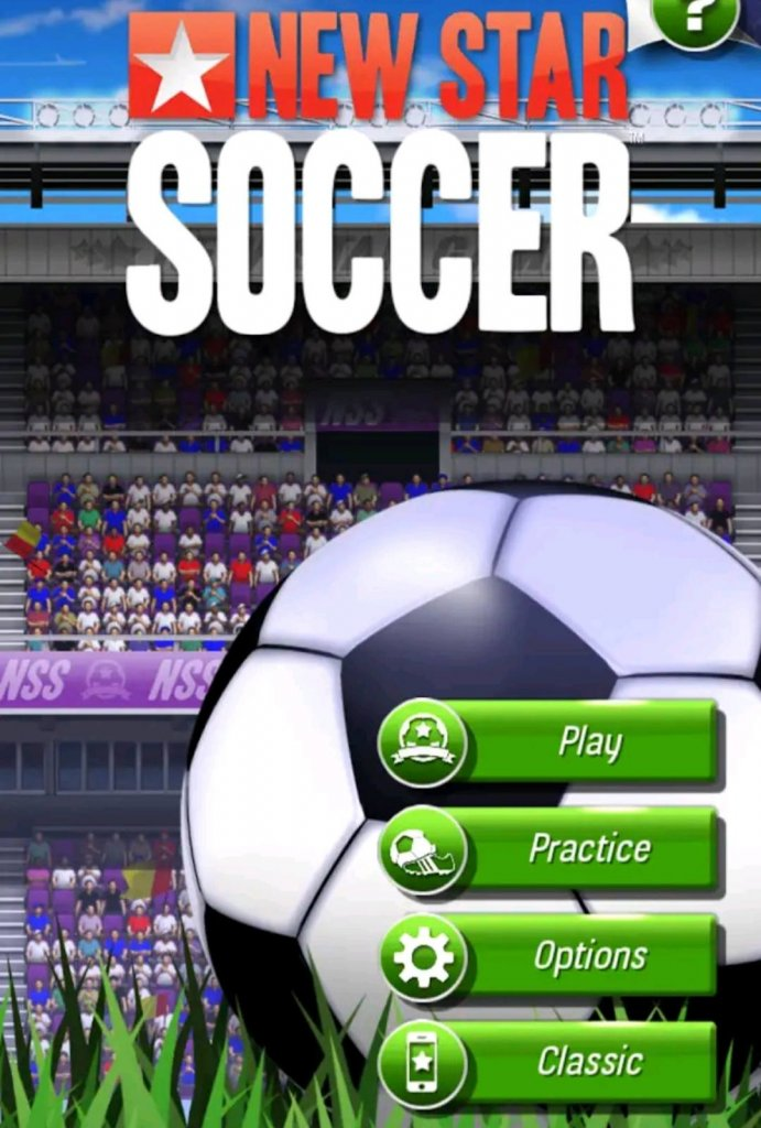 Best Sports Games for iOS in 2021