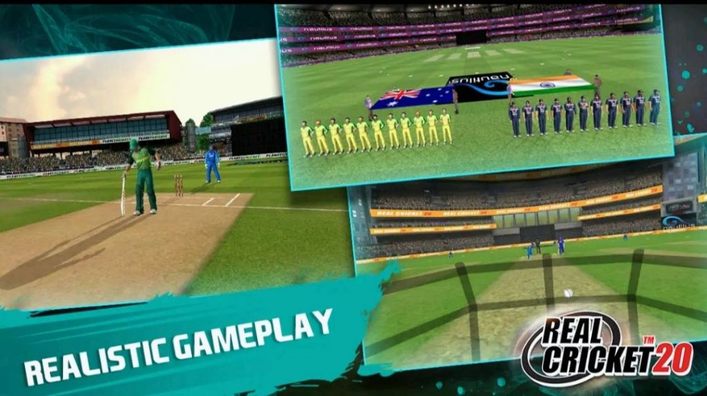 Best Sports Games for Android in 2021