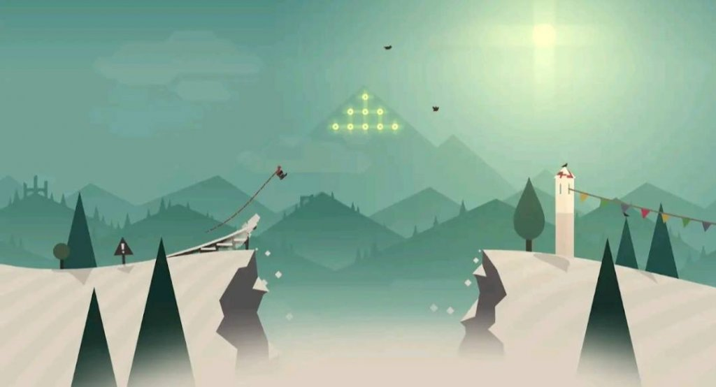 7 Best Casual Games for Android in 2021: Stickman Hook