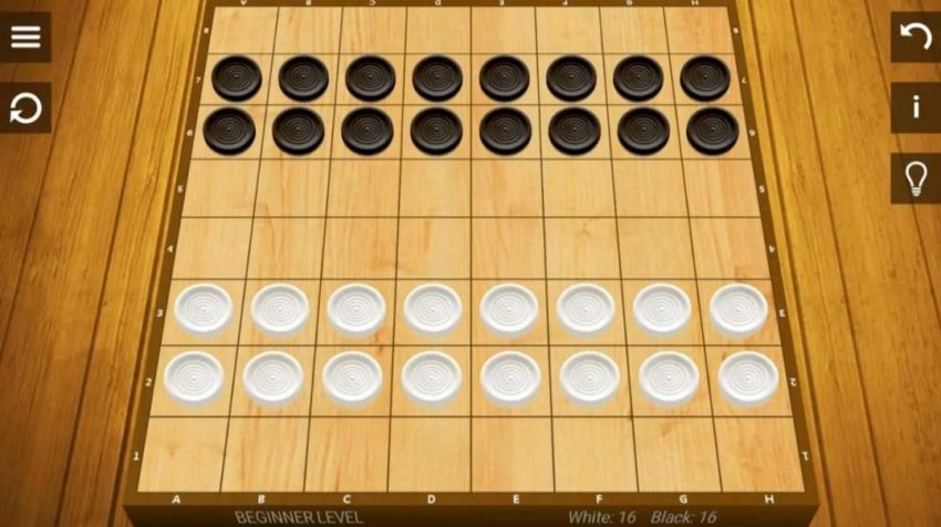 7 Best Board Games for Android in 2021