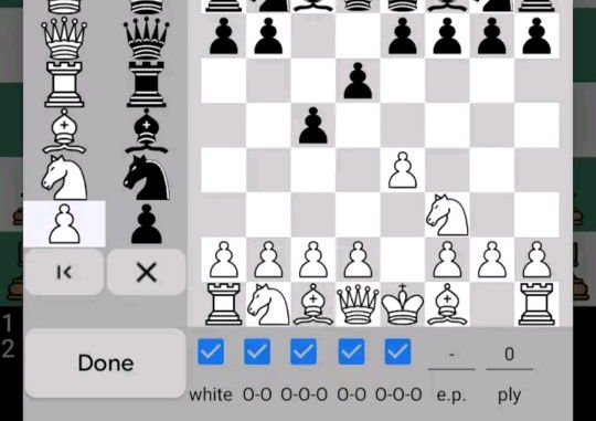 7 best chess games for Android in 2021; Chess for Android