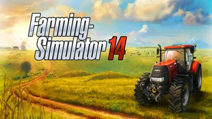 7 best simulation games for iOS