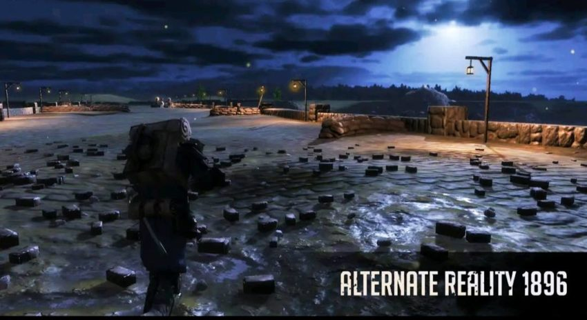 7 best war games for iOS in 2021