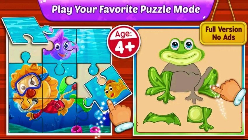 best android apps for kids in 2021