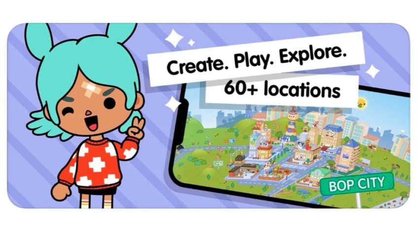 Best ios apps for kids in 2021