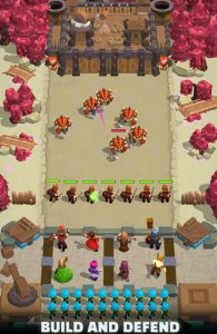 Best strategy games for Android and iOS 2021