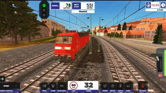 Best simulation games for Android and iOS 2021