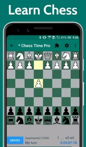 Best chess games for Android and iOS 2021
