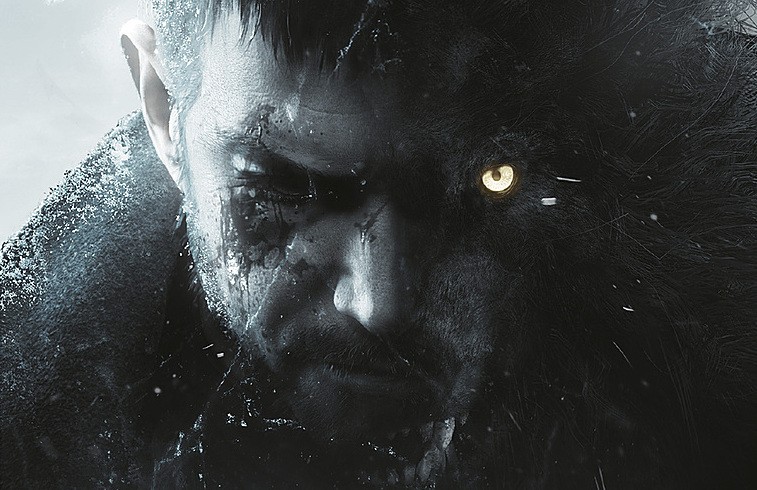 Most Popular Games for Pc
