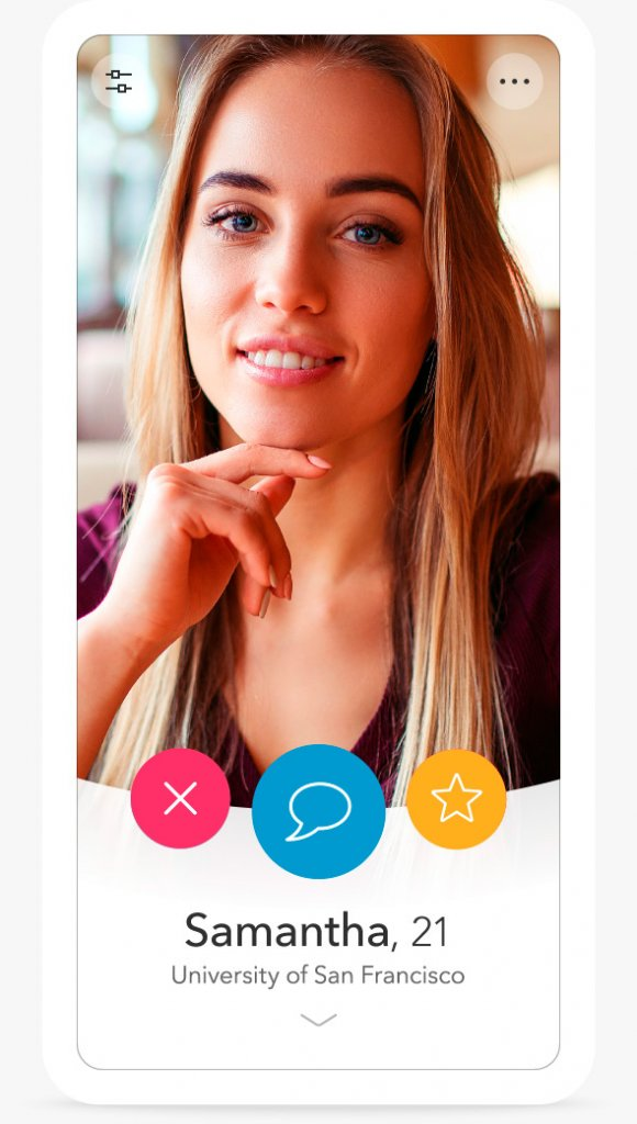 best online dating apps for android 2021
