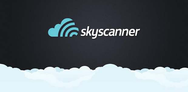 best flight booking android apps 2021