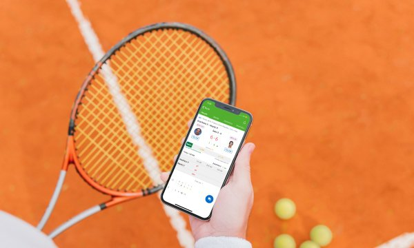 best sports apps for android in 2021