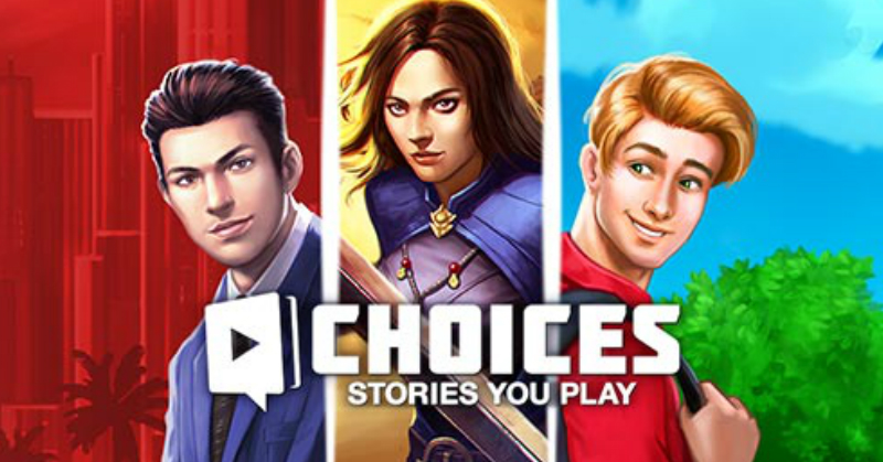 Top Editor's choice Android games