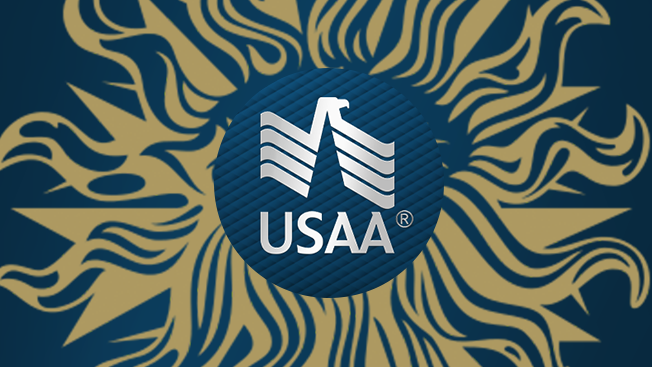 car insurance for military and veterans : USAA