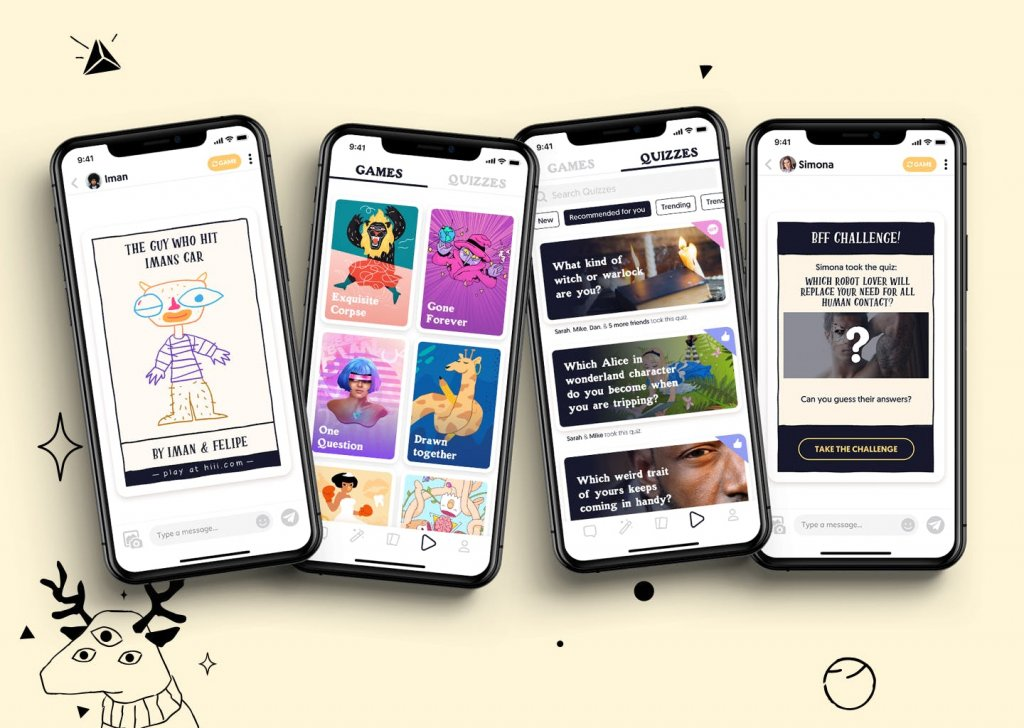 best online dating apps for iOS in 2021