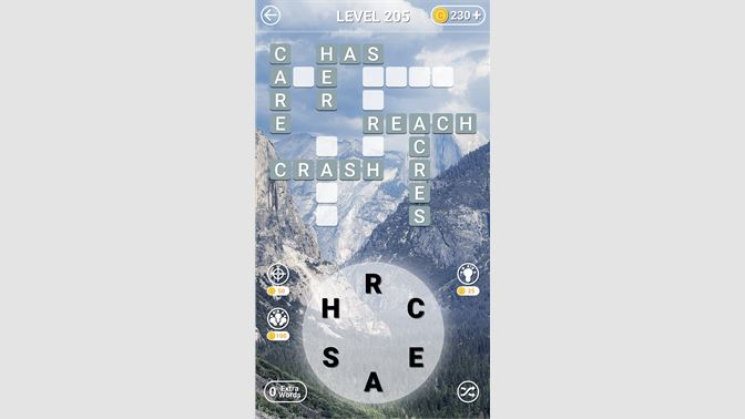 Best word games for pc 2021; Word Connect Game 2020