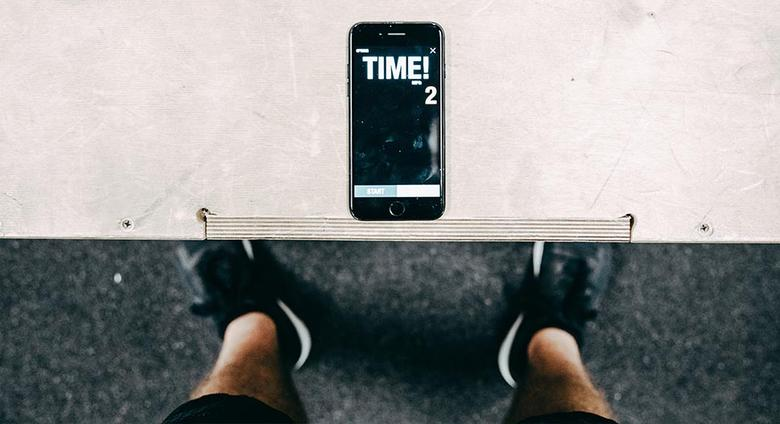 Best workout and fitness apps for iOS in 2021