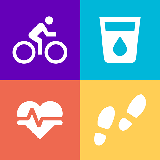 bestHealth And Fitness Apps for Android