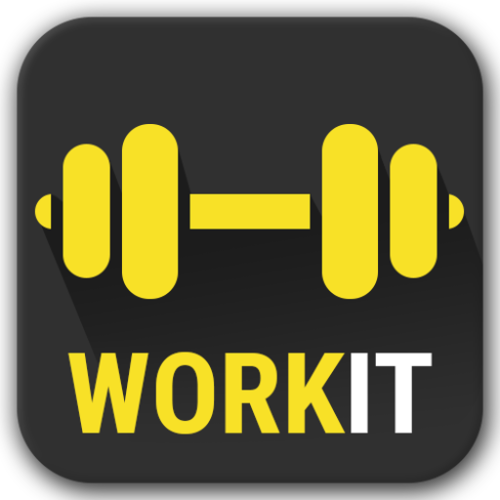 best Health And Fitness Apps for Android