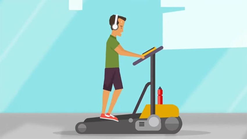 Best fitness and workout apps for android in 2021