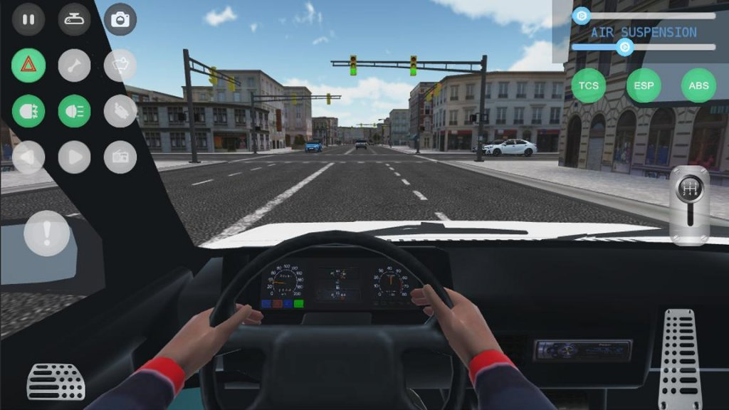 7 best car simulation games for android in 2021