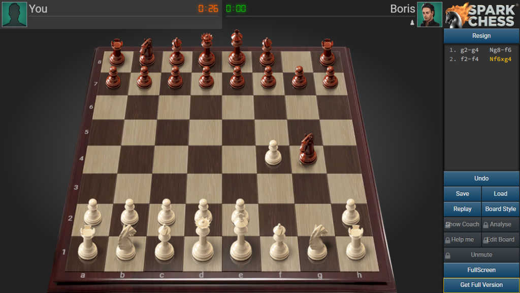 Best chess games for pc 2021