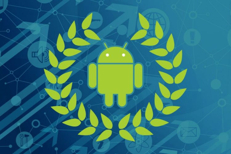 most popular android apps 2021