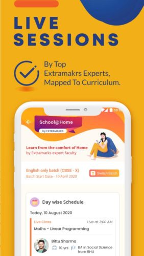 7 best educational apps for ios in 2021