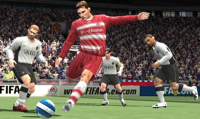 Best small-size games for PC 2021