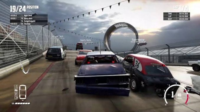 Best car simulation games for PC 2021