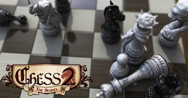 7 Best Chess Games for PC 2021 – The Games That Will Help You Enhance Your Strategy Power