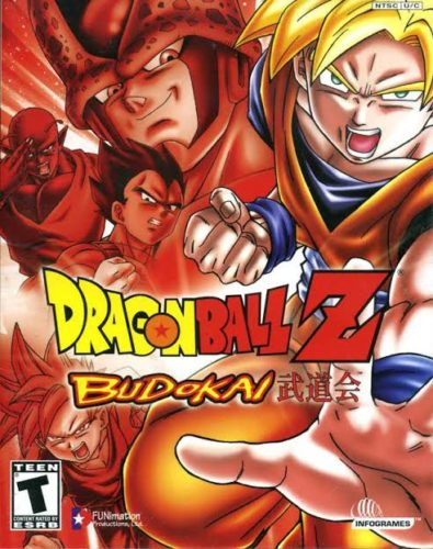 best cartoon games for pc