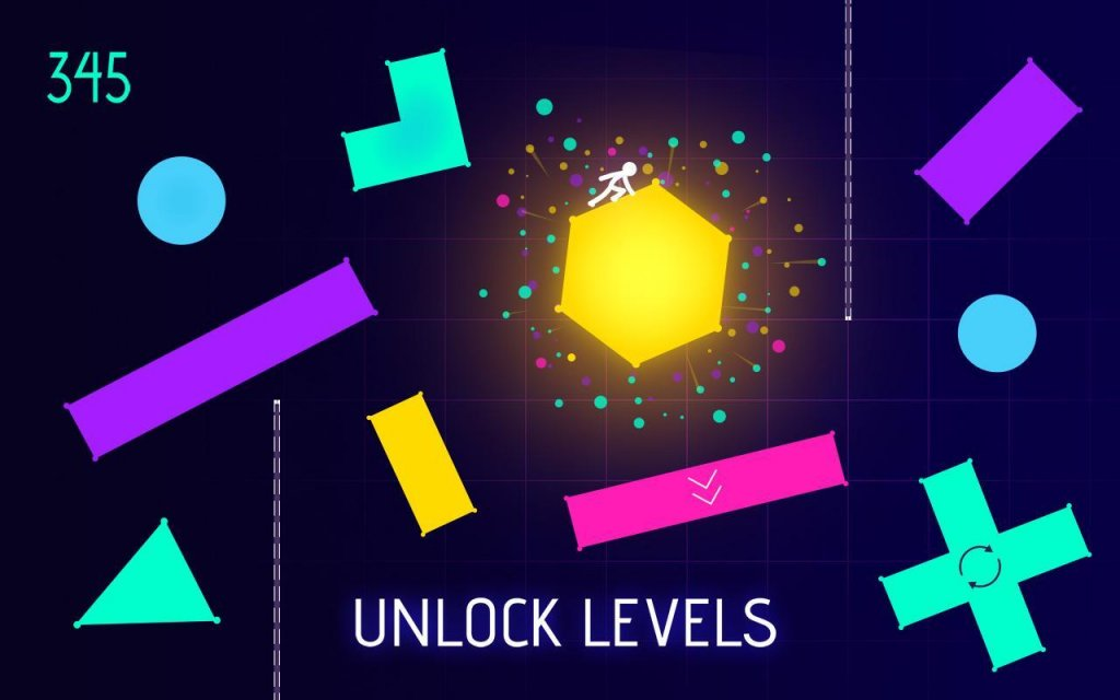 7 Best Casual Games for iOS in 2021