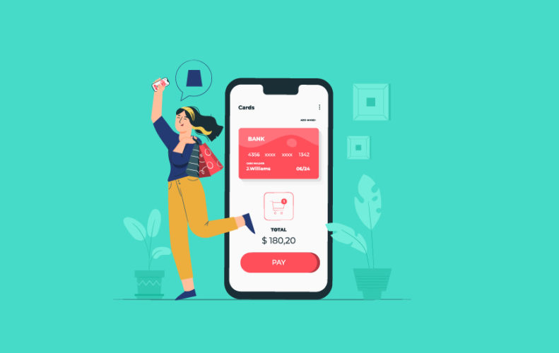 best mobile payment apps for iOS 2021