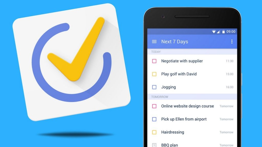 Best Productivity Android Apps in 2021