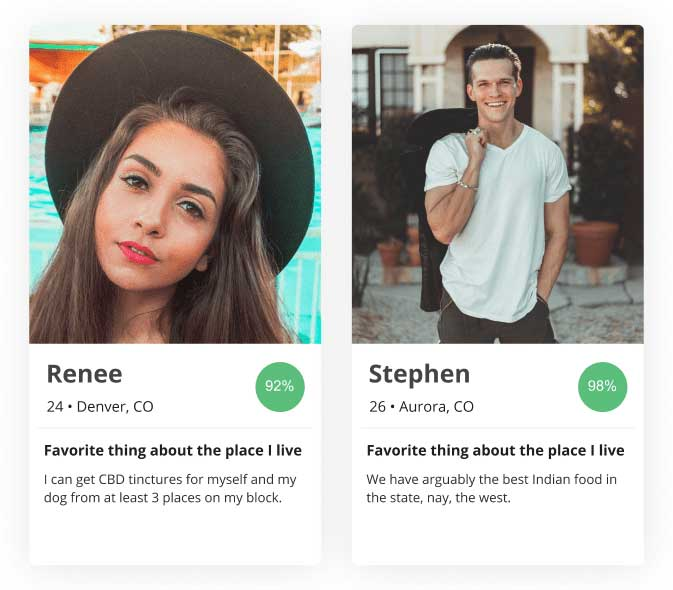 best online datings apps for android 2021