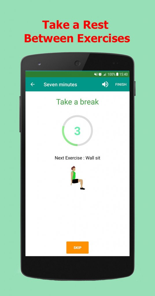 best workout and fitness apps 2021