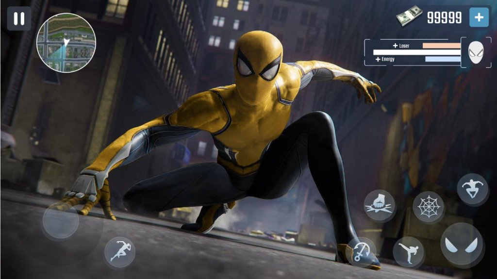 7 Best Action-Adventure Games for Android in 2021