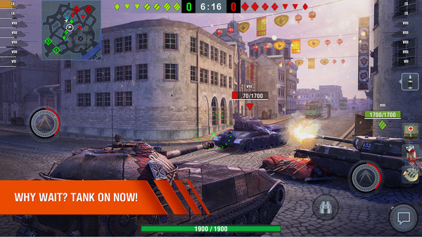 Best war games for PC 2021