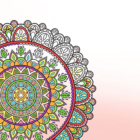 Best Coloring Apps for iOS 2021