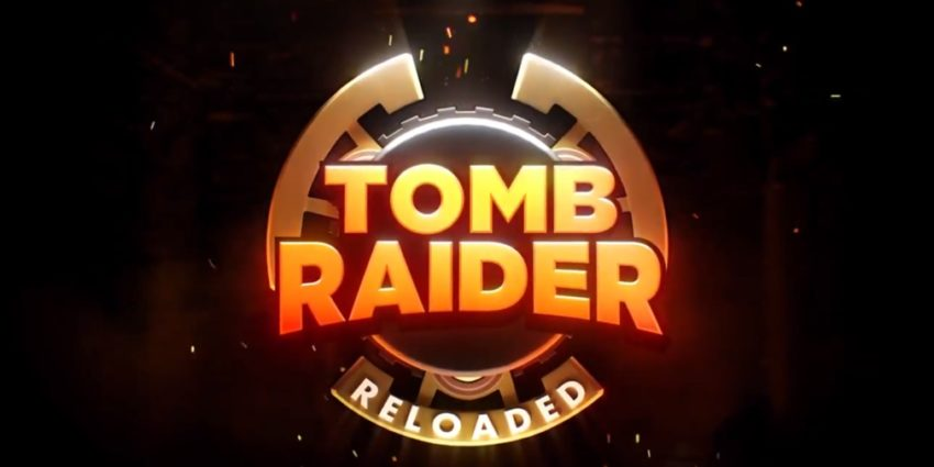 Best Android Games of 2021 - Tomb Raider