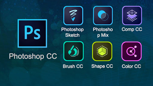 Best photo editing android apps 2021