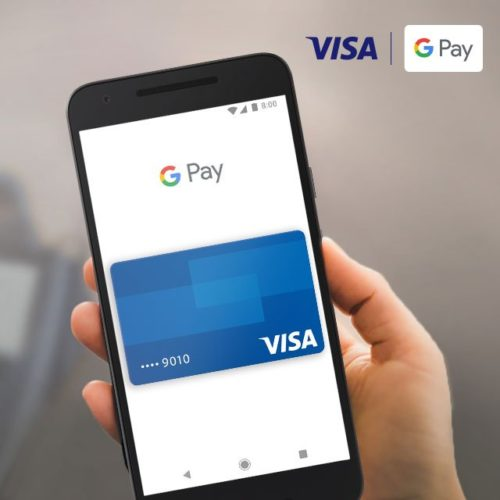 Best mobile payment apps for android 2021
